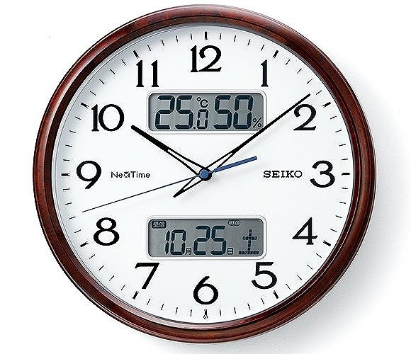 Tweezer Clock Might Assist Disclose Time More Accurately