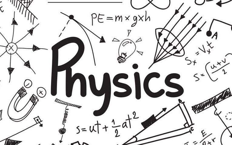 Exact Quantifications Discover A Breach In Universal Physics