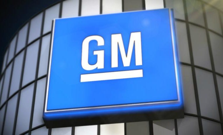 GM Invests $2.2B In First Of Its Kind All Electric Vehicle Factory Generating 2200 Jobs
