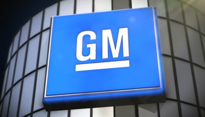 GM-Invests-$2.2B-In-First-Of-Its-Kind-All-Electric-Vehicle-Factory-Generating-2200-Jobs
