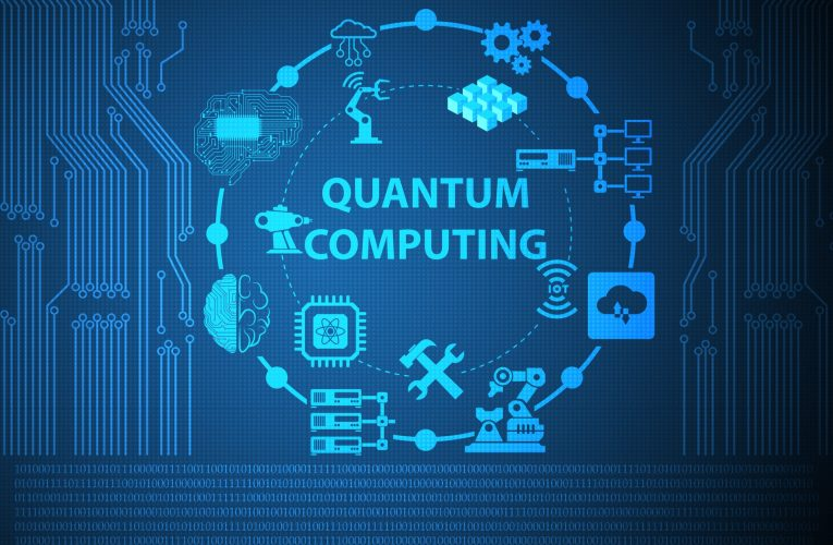 Verifying Quantum Chips Computing Accurately