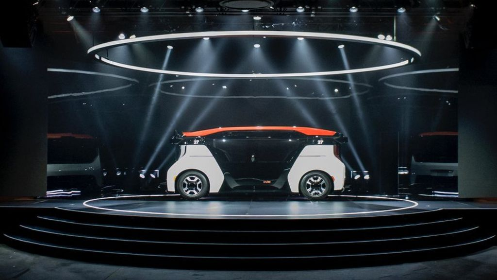 gm-cruise-launches-autonomous-ride-sharing-electric-vehicle-without-steering-wheel-or-pedals