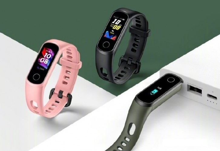 huawei-band-4-now-officially-enters-indian-market-with-0-96-inch-colour-display