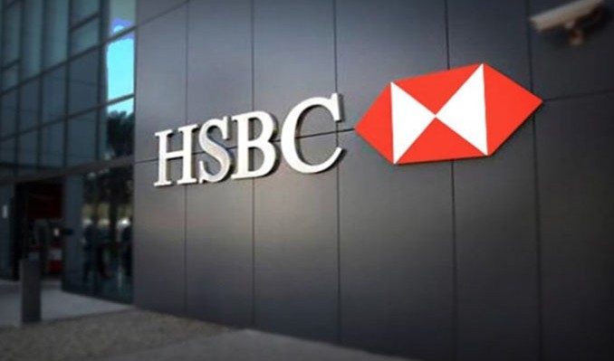 HSBC Intends Slashing 35,000 Jobs As Profits Plummet By 33 Percent