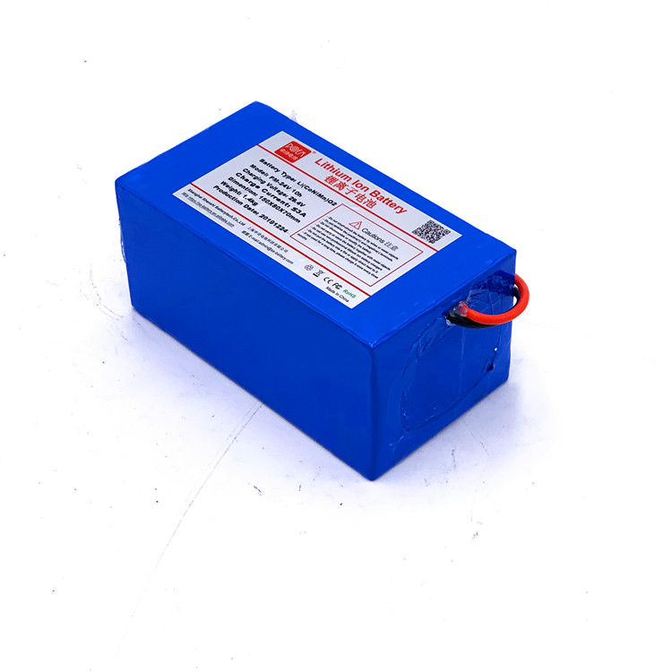 Cyclic-Phosphate-Established-Electrolyte-For-Secured-And-Elevated-Voltage-Lithium-Ion-Batteries