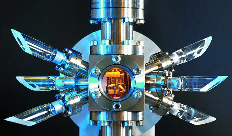 Distant Fiber Link Assured To Generate Robust Frameworks Of Optical Clocks
