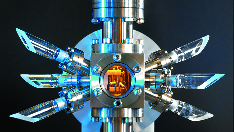 Distant-Fiber-Link-Assured-To-Generate-Robust-Frameworks-Of-Optical-Clocks