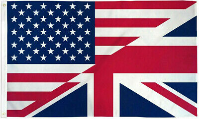 Trade Agreement With America Will Not Reimburse Britain For The Overlooking Of EU Welfare