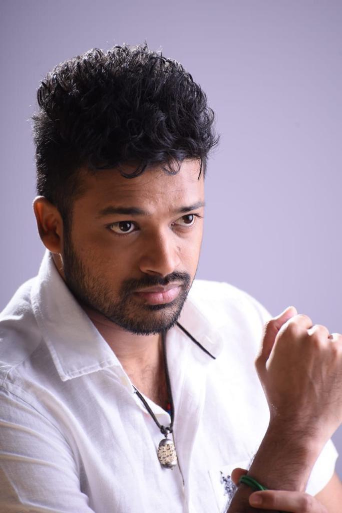 Goli Soda 2 Siva Bigg Boss Tamil